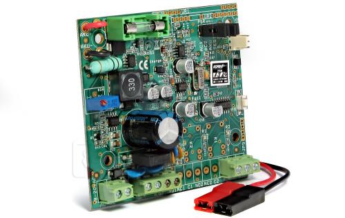 MGSM40+_TPR-1_PSR_O-R3-1500