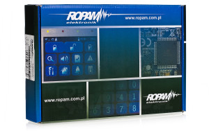 Ropam BasicGSM