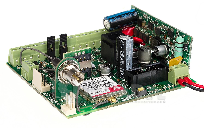 basic-gsm-ps-ropam-modul-kat-1500