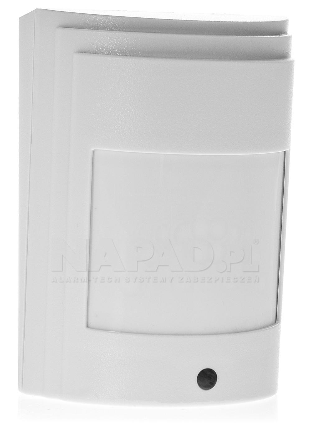 Czujka podczerwieni SmartPIR-Aero