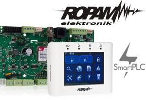 Ropam Smart PLC